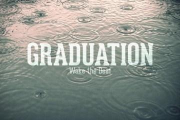 graduationm