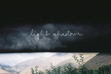 Will-Samson-Light-Shadows_cover_450_450