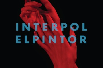 140605-interpol-el-pintor-cover-art