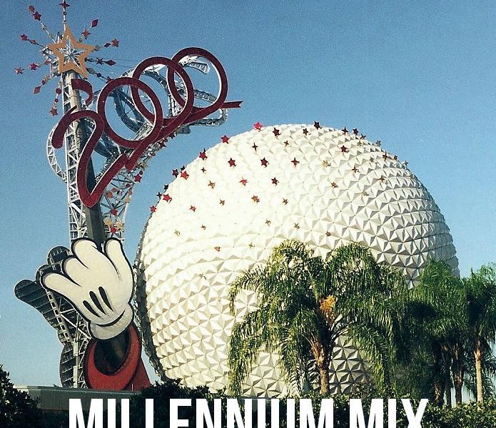 mill2000a
