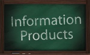 Make Money Online By Selling Information Make Money Online By Selling Information coreinfo