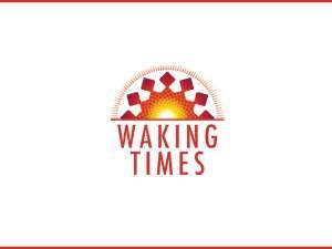fake-moon-landing-300x225