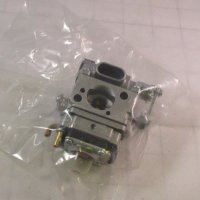 A021001642 WLA-1 Carburetor (A021001641) Echo PB-500 Blowers OEM New Walbro WLA1