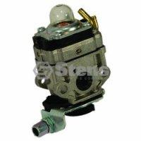 Oem Carburetor WALBRO/WYJ-396-1