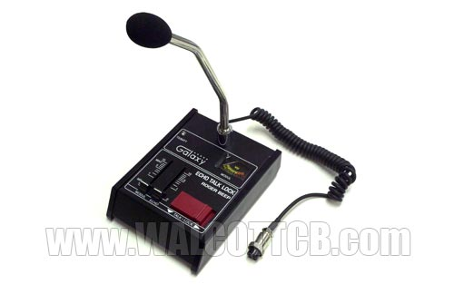 In Addition Galaxy Cb Radio Microphones On Galaxy Desk Mic Wiring