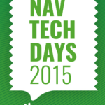 120115_2126_NAVTechDays1.png