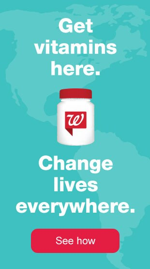 Walgreens Pharmacy - 603 S SCALES ST, Reidsville, NC, 27320