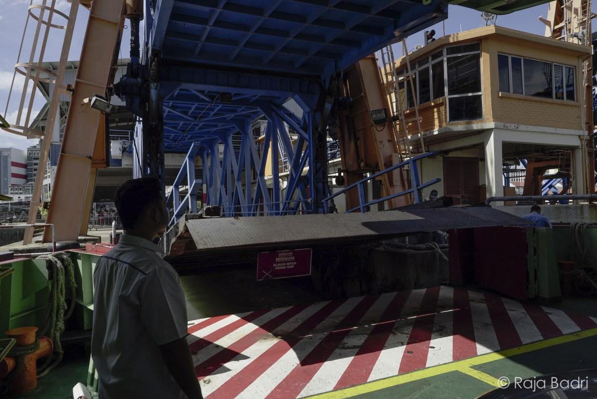 penang ferry 18