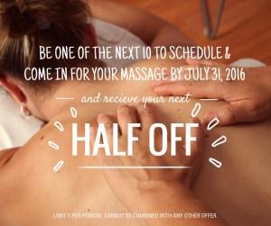 MassageJuly2016Post