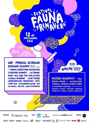 Afiche-FP2016-COMPLETO-2