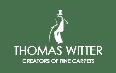 Carpets and Flooring Birmingham