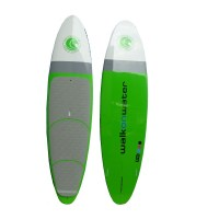 All Round Standup Paddle Board