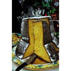 Small Crop Of Italian Christmas Dinner