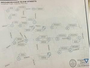 stonybrook-plan-2