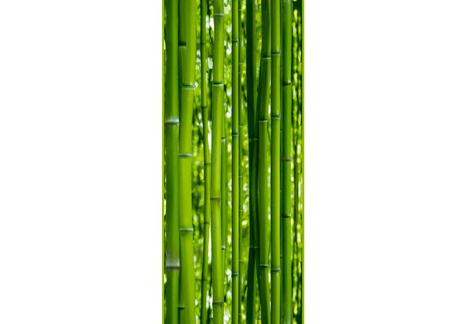 Green Wall Panels Listitdallas