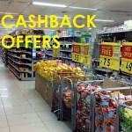 Indian Cashback Websites