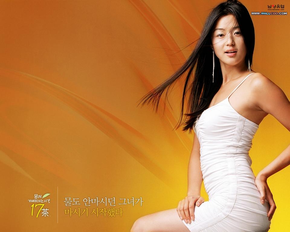 My Sassy Girl Korean Wallpaper Kelly Kelly Wallpaper 12 New Tattoo Design Art Gallery
