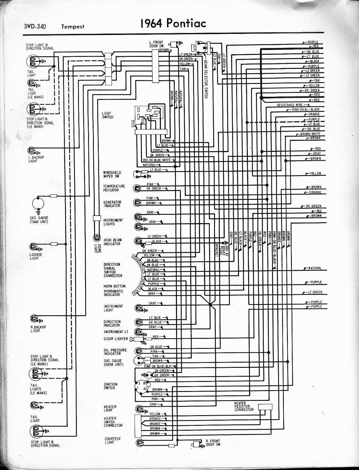 1989 s10 headlight switch wiring diagram