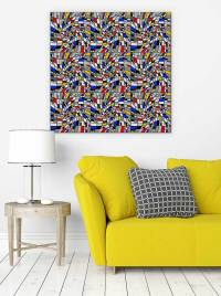 Energy In Motion: The Allure Of Kinetic Art | Wall Art Prints