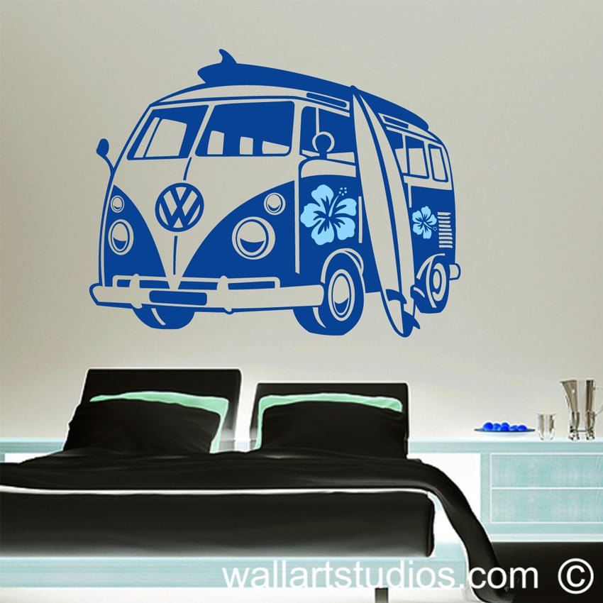Totally Awesome Wall Art Stickers Awesome Wall Art Stickers