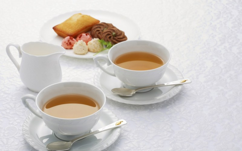 Large Of Tea And Coffee Pictures