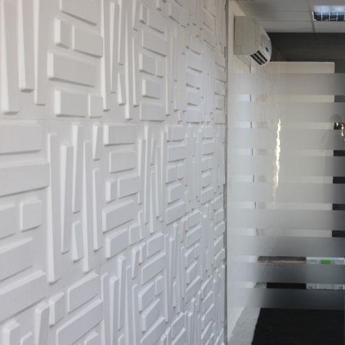 3d Faux Stone Wallpaper Bricks Design Interior 3d Wall Panels By Wallart