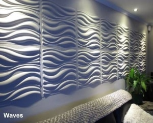 3d Wall Panels Decorative Wall Paneling Wood Paneling
