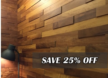 3d Wallpaper Or Wall Panel Or Wall Panels Stacked Stone 3d Wall Panels Decorative Wall Paneling Wood Paneling
