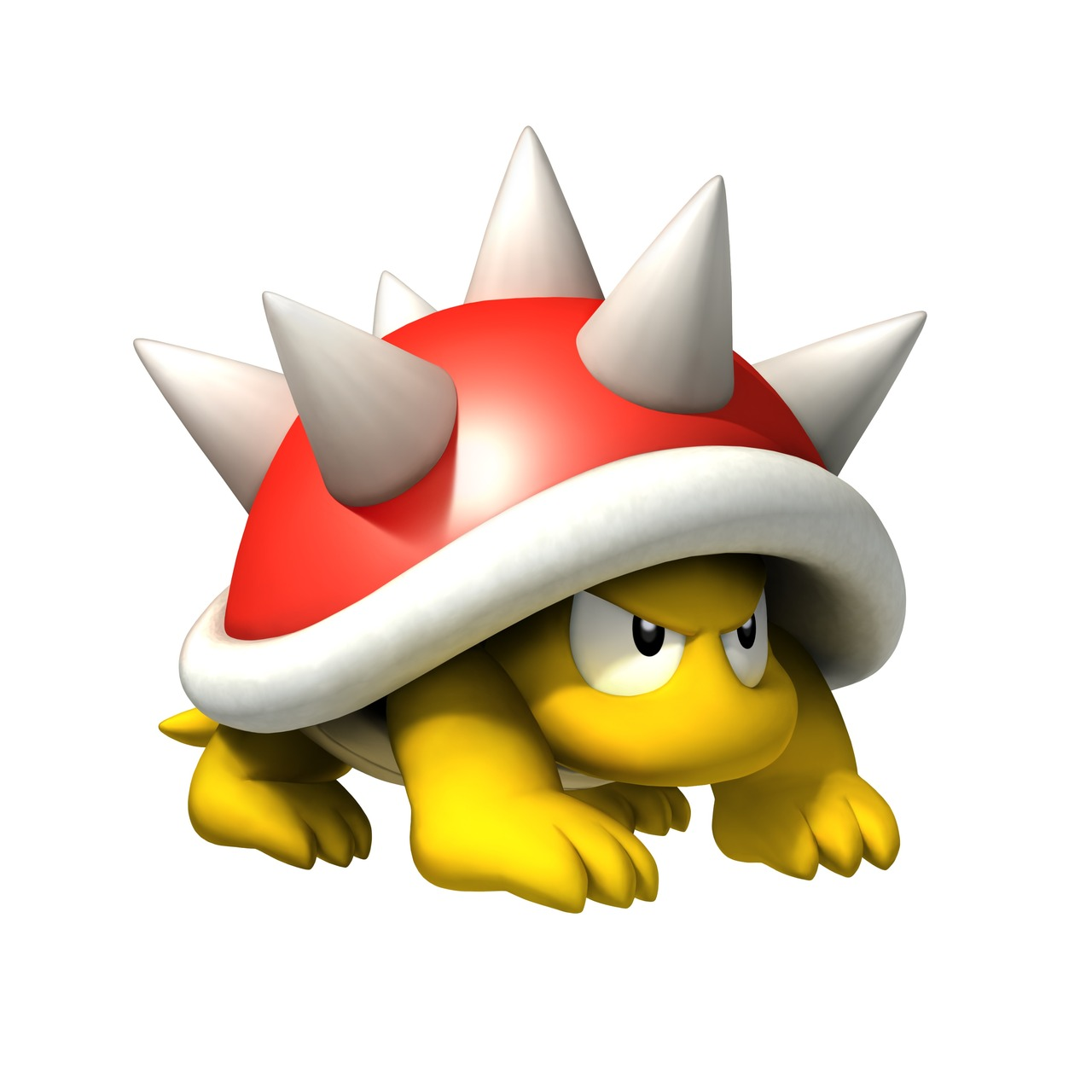 Super Mario 3d Hd Wallpaper New Super Mario Bros Wii Wallpapers Games