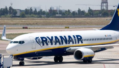 Europe's Budget Airlines Working on An Alliance of Their Own