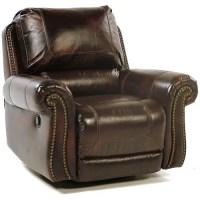 Ashley Furniture - Wall Hugger Recliners
