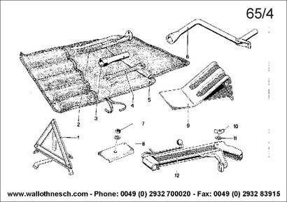1982 bmw 320i wiring diagram