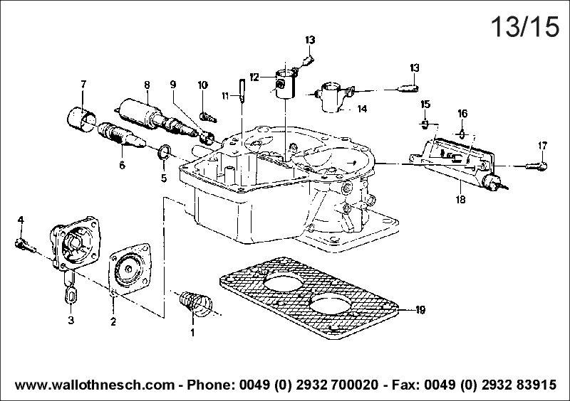 2001 mazda miata fuel filter replacement