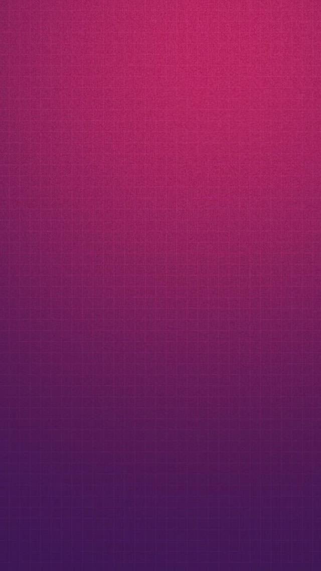 Iphone C Wallpaper 無地・シンプル系 8位 Iphone スマホ壁紙 紫パープル 【シンプル使いやすい】無地色 スマホ壁紙