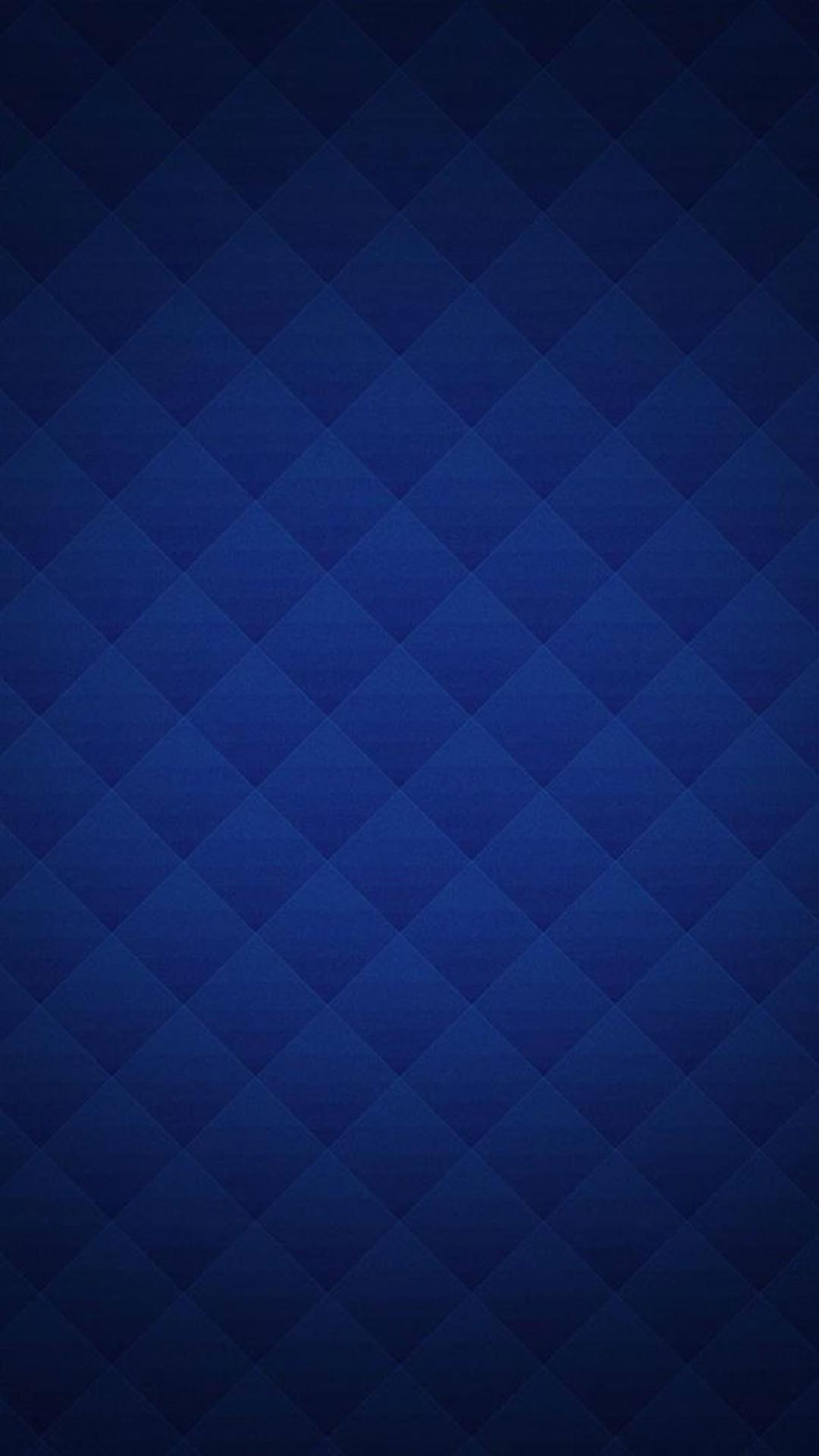 Dark Blue Iphone Wallpaper 濃紺の Iphone6 Plus壁紙 Wallpaperbox