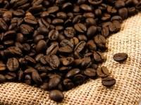 Kaffee, Kaffeebohnen - Hintergrundbilder kostenlos ...