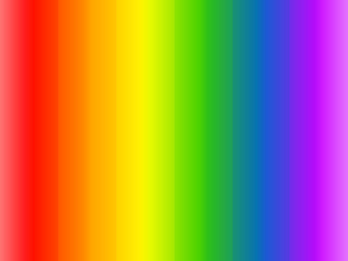 Fall Wallpaper Die Farben Des Regenbogens Kostenlose Bilder