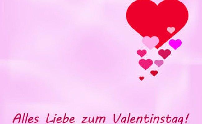 Valentinstag 2020 Hintergrundbilder Kostenlos
