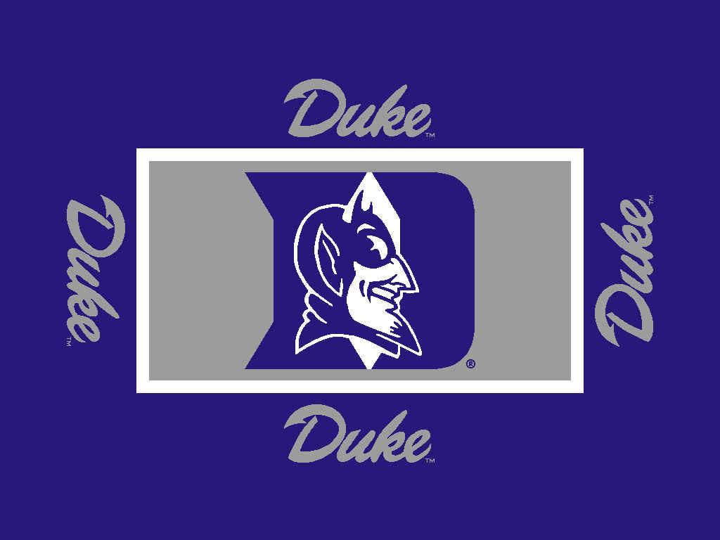 Duke University Iphone Wallpaper Duke University Blue Devil Wallpaper Free Hd Backgrounds