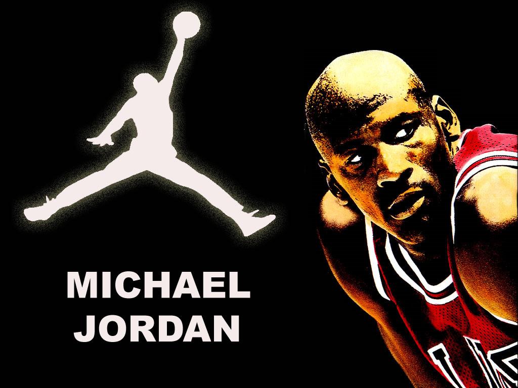 Duke University Iphone Wallpaper Michael Jordan Wallpaper Free Hd Backgrounds Images Pictures