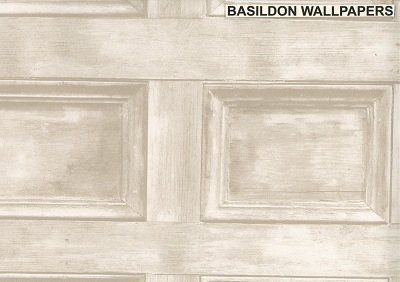 Wood Panel Cream - FD31054 - Wallpaper [Wood Panel Cream - FD31054 - Wal] - £9.50 : wallpapers ...