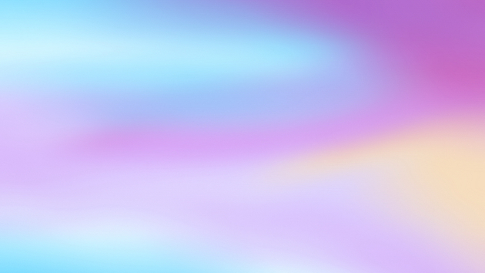 Love Quotes Wallpapers For Pc Free Download Pastel Colors Rendering Wallpaper 3d And Abstract
