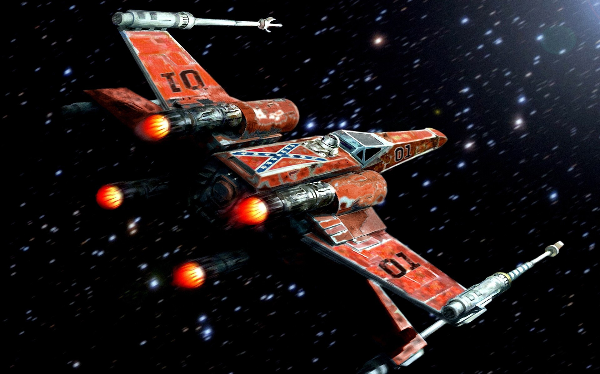 X Wing Fighter Iphone Wallpaper Rebel Alliance X Wing Star Wars Wallpaper Movies And