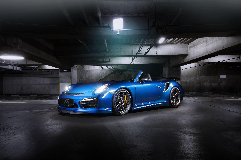 Cars Hd Wallpapers 1080p For Pc Bmw Techart Porsche 911 Turbo Wallpaper Cars Wallpaper