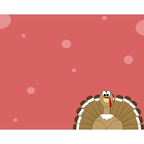 Medium Crop Of Funny Happy Thanksgiving