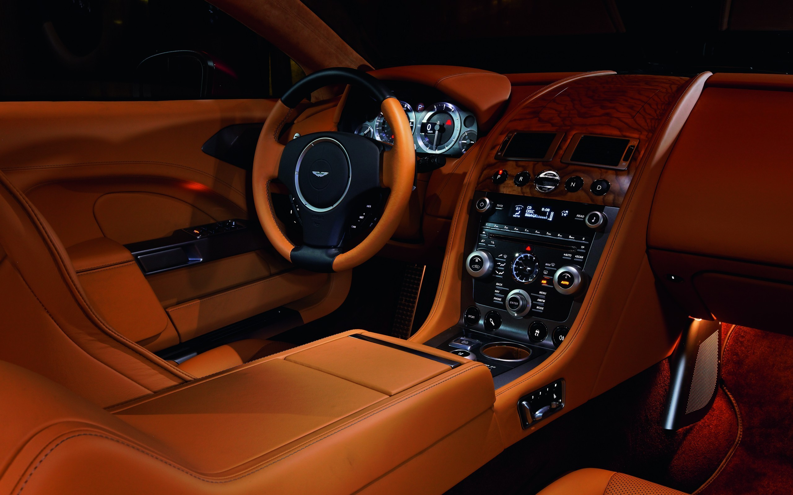 Rolls Royce Car Wallpaper Free Download Car Luxury Cars Interior Wallpaper Cars Wallpaper Better