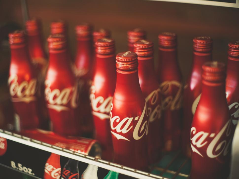 Amy Adams Hd Wallpapers Coca Cola Drinks Bottles Wallpaper Brands And Logos