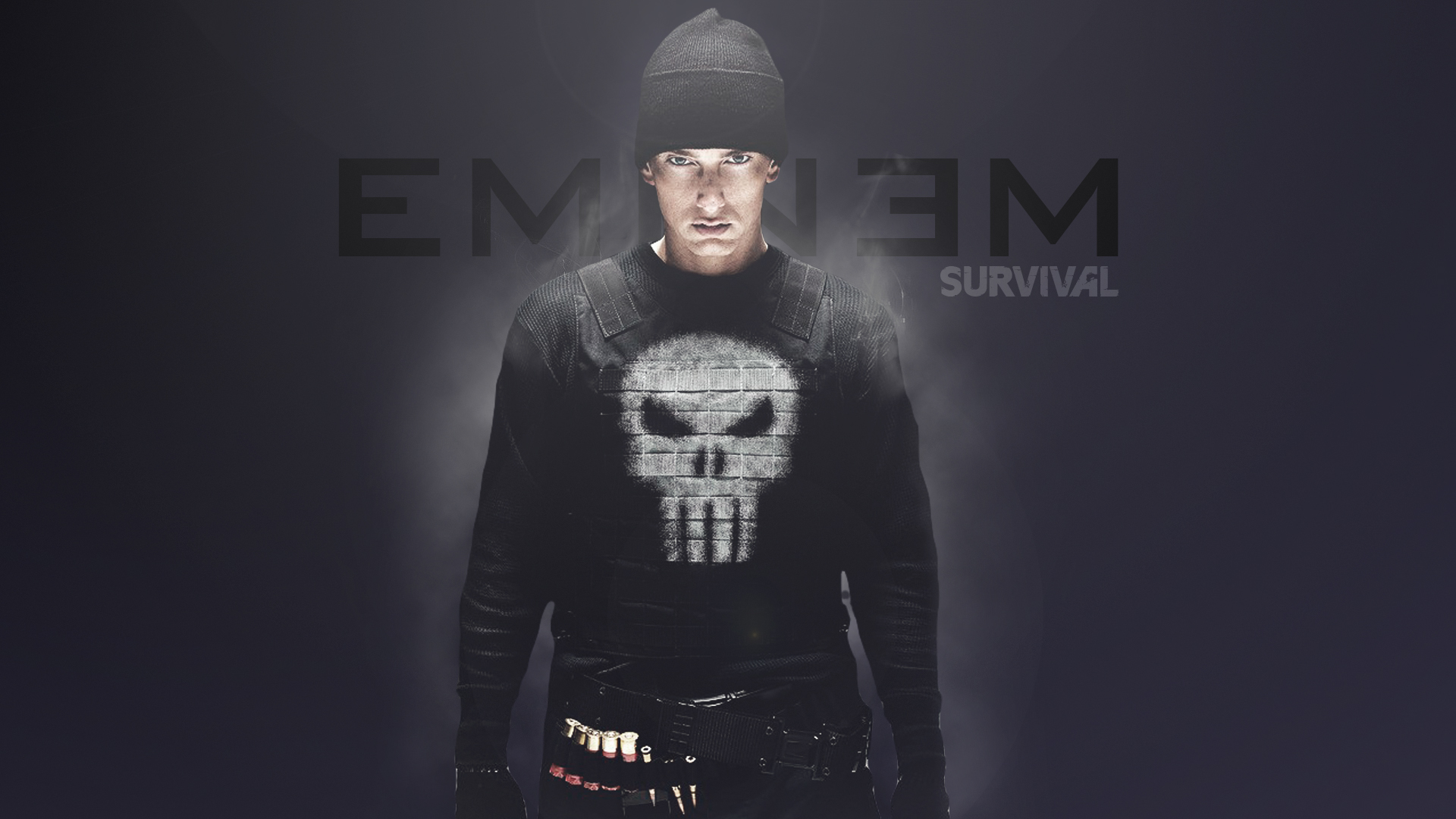 Gud Nite Wallpaper With Quotes Eminem Wallpaper Hd Choice Image Wallpaper And Free Download