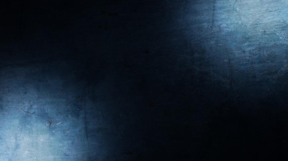 Simple Background, Dark Blue wallpaper 3d and abstract Wallpaper