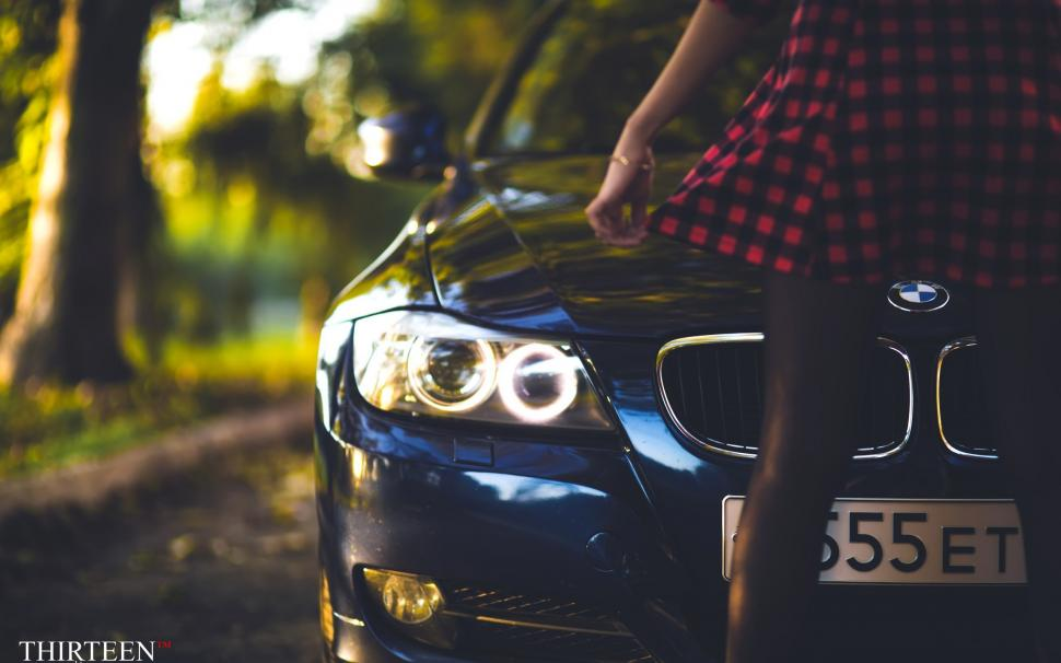 Cars Hd Wallpapers 1080p For Pc Bmw Bmw Legs Girl Wallpaper Cars Wallpaper Better